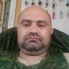 Zaur, 34, г.Великие Луки