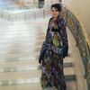 Евгения, 26, г.Ташкент
