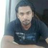 Nukul, 29, г.Gurgaon