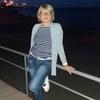 Инна, 50, г.Орша