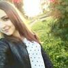 Дарья, 19, г.Самара