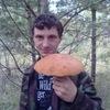 Николай, 30, г.Торбеево