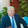 Балабай, 62, г.Астана