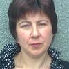 Liliana, 43, г.Кишинёв
