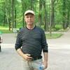 Дмитрий, 42, г.Александров