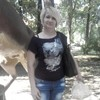 Tanea, 47, г.Москва