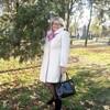 Ольга, 54, г.Ейск