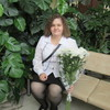 маришка, 35, г.Санкт-Петербург