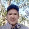 Анатолий, 52, г.Костанай