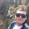 Ильяс, 23, г.Алматы́