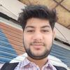 mohit banga, 22, г.Gurgaon