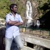Arun Kumar, 28, г.Мадурай