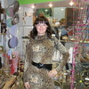 Светлана, 40, г.Архангельск