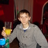 Николай, 26, г.Ташла