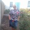 Рая, 54, Мелітополь
