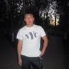 Temirlan, 35, г.Кзыл-Орда