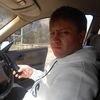 Алексей, 28, г.Риддер (Лениногорск)