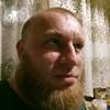 Рома, 37, г.Санкт-Петербург