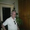 Коста, 70, г.Тбилиси