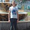 Андрей, 31, г.Бирюсинск