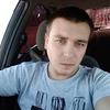 Александр, 24, г.Домодедово