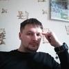 Виктор, 29, г.Архангельск