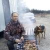 Виталик, 41, г.Геленджик