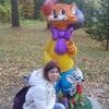 Нинель, 28, г.Северск