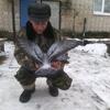 Вячеслав, 63, г.Ефимовский
