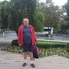 олег петрович, 53, г.Нижний Новгород