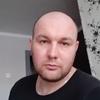 Николай, 34, г.Тобольск