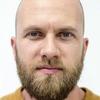 Евгений, 31, г.Бишкек