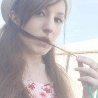 Даша, 25 лет, Овен, Москва