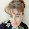 Лилия, 41, г.Набережные Челны