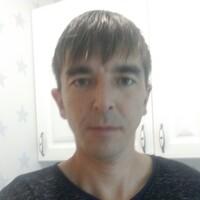 Игорь, 32 года, Рак, Томск