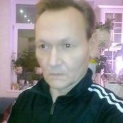 Дмитрий 55 Раменское