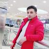 Aslan Musulmanin, 31, г.Новосибирск