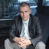 Николай, 38, г.Свободный