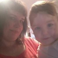 Татьяна, 29 лет, Водолей, Туапсе