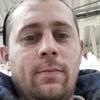 Владимир, 32, г.Югорск