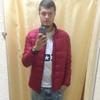 Дмитрий, 26, г.Изюм