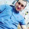 Вадим, 23, г.Бобруйск