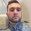 иброхим, 30, г.Иркутск