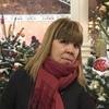 Марина, 34, г.Киров