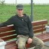 Владимир, 49, г.Кызыл