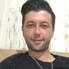 faruk, 29, г.Стамбул