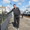 Aleksey, 38, Shigony