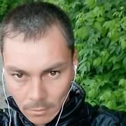 Александр 34 Усть-Каменогорск