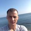 Андрей, 35, г.Алушта