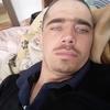 Григорий Цейзер, 27, г.Бишкек